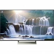 Телевизор Sony KD55XE9305
