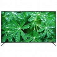 Телевизор DOFFLER 65CU38-T2