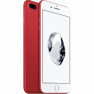 Смартфон Apple iPhone 7 Plus 128GB (PRODUCT)RED Special Edition