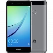 Смартфон Huawei NOVA grey