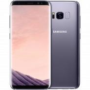 Смартфон Samsung Galaxy S8 64Gb мистический аметист