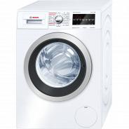 Стиральная машина Bosch WVG30461OE