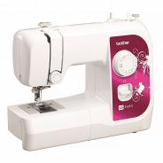 Швейная машинка Brother LS3125s