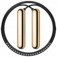 Умная скакалка Smart Rope S gold