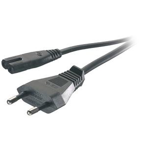 Универсальный сетевой кабель Vivanco 46095