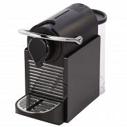 Кофеварка Nespresso Pixie Clips C60