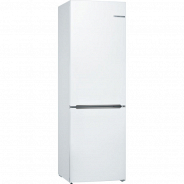 Холодильник Bosch KGV 36XW22R