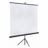Экран для проекторов Digis DSKC-1103 Kontur-C MW