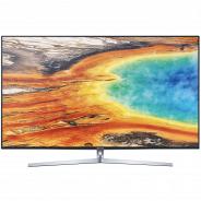 Телевизор Samsung UE49MU8000UX