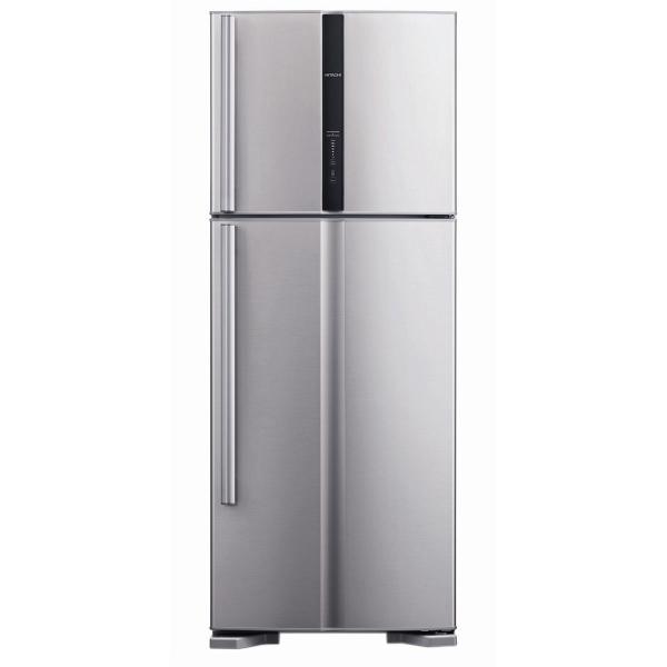купить Холодильник Hitachi R-V542PU3XINX - цена, описание, отзывы - фото 1