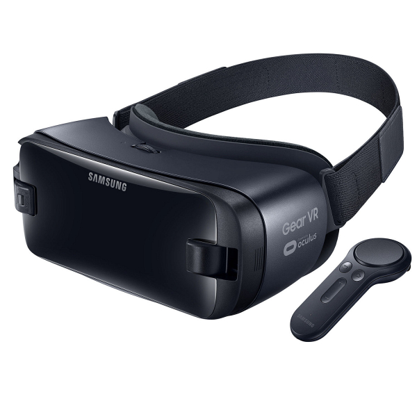 Очки виртуальной реальности купить в новосибирске фильтр юв mavic на avito