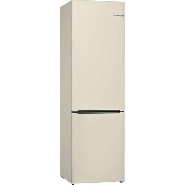 холодильник с ручной разморозкой морозильной камеры отзывы