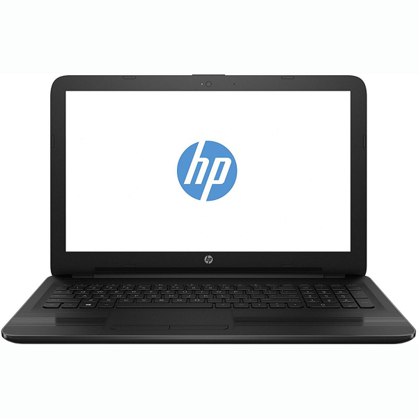 купить Ноутбук HP 17-x021ur jack black (Y5L04EA) - цена, описание, отзывы - фото 1
