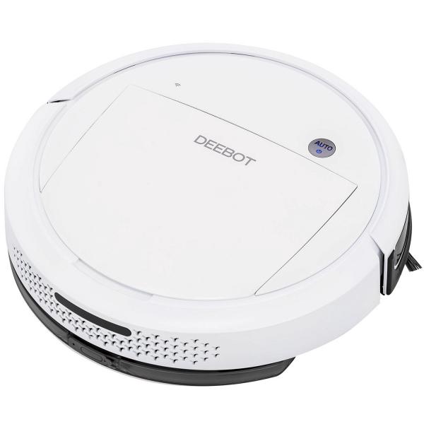 купить Робот-пылесос Deebot DM88 - цена, описание, отзывы - фото 1