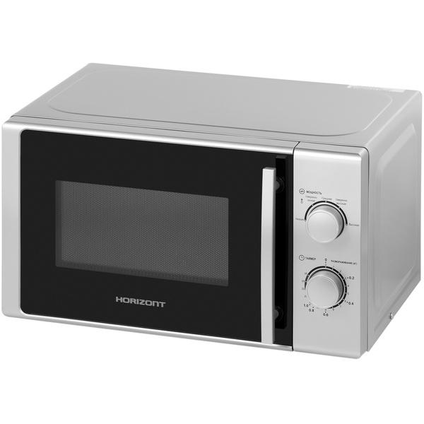 купить Микроволновая печь Horizont 20MW700-1378 BIS - цена, описание, отзывы - фото 1