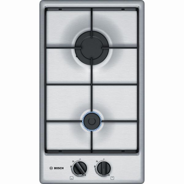 купить Варочная поверхность Bosch PGB3B5B80 - цена, описание, отзывы - фото 1