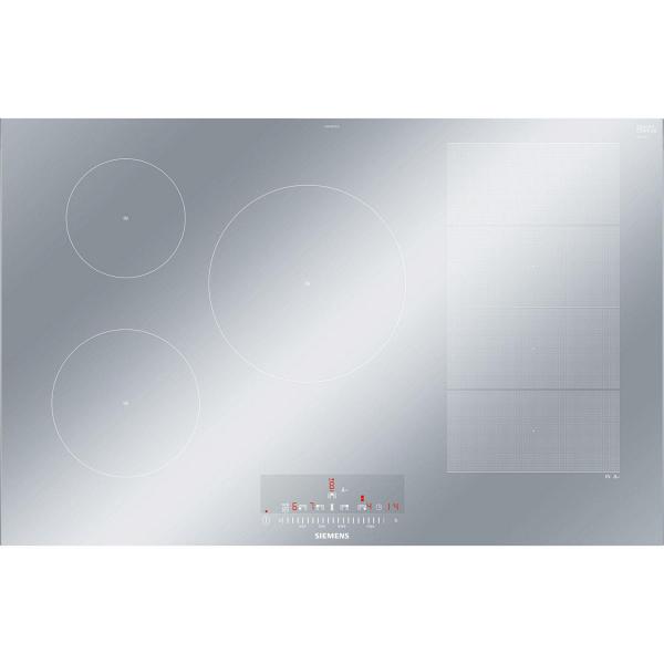 купить Варочная поверхность Siemens EX879FVC1E - цена, описание, отзывы - фото 1