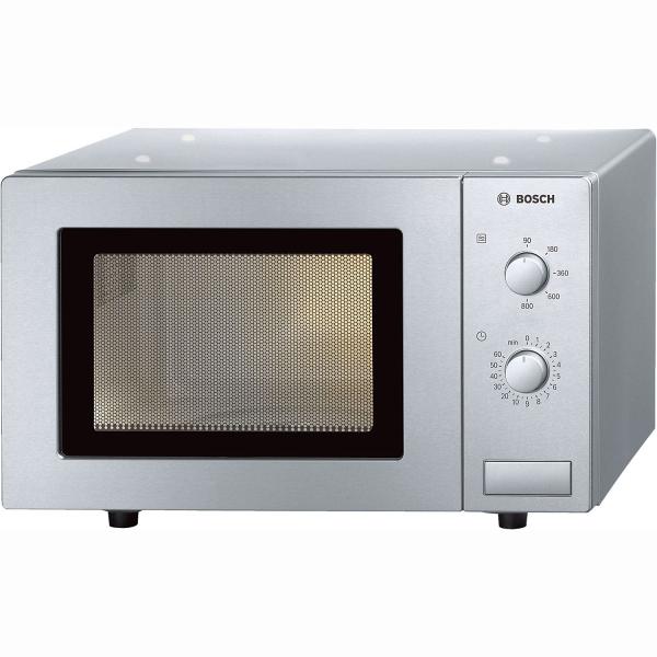 купить Микроволновая печь Bosch HMT72M450R - цена, описание, отзывы - фото 1