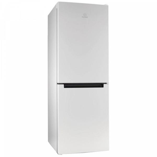 купить Холодильник Indesit DS 4160 W - цена, описание, отзывы - фото 1