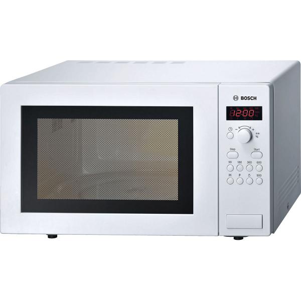 купить Микроволновая печь Bosch HMT84M421R - цена, описание, отзывы - фото 1