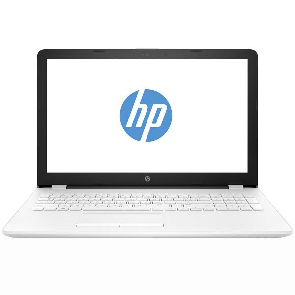 купить Ноутбук HP 15-bw034ur (2CQ03EA) - цена, описание, отзывы - фото 1