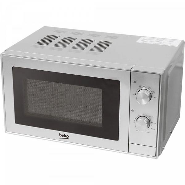купить Микроволновая печь Beko MOC20100S - цена, описание, отзывы - фото 1