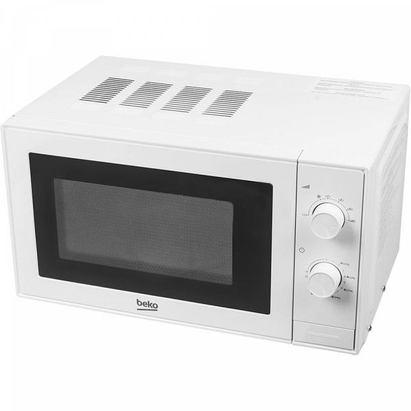 купить Микроволновая печь Beko MOC20100W - цена, описание, отзывы - фото 1
