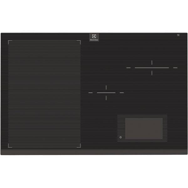 купить Варочная поверхность Electrolux EHX8H10FBK - цена, описание, отзывы - фото 1