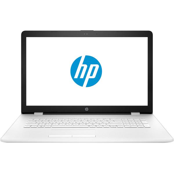 купить Ноутбук HP 15-bw030ur (2BT51EA) Black - цена, описание, отзывы - фото 1