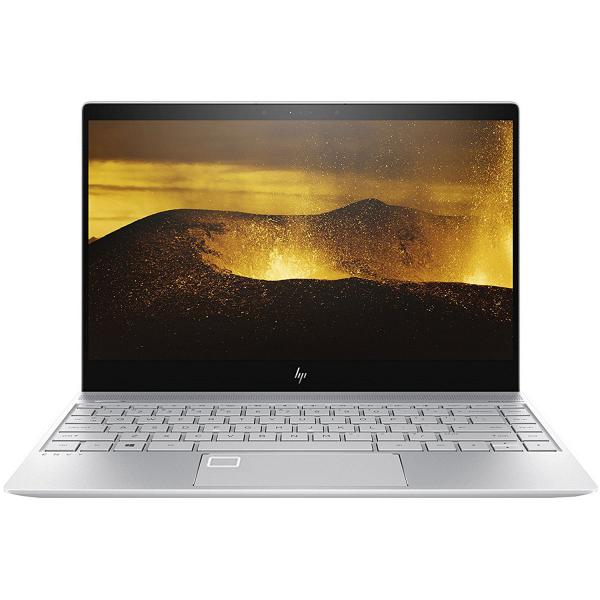 купить Ноутбук HP Envy 13-ad006ur Pike Silver (1WS52EA) - цена, описание, отзывы - фото 1