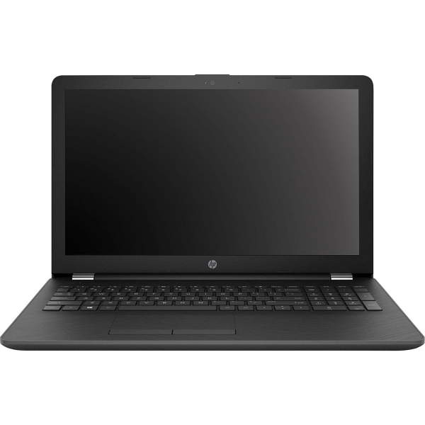 купить Ноутбук HP 15-bw007ur Jet Black (1ZD18EA) - цена, описание, отзывы - фото 1