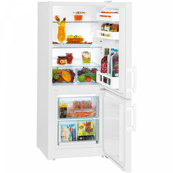 купить Холодильник Liebherr CU 2311 - цена, описание, отзывы - фото 1