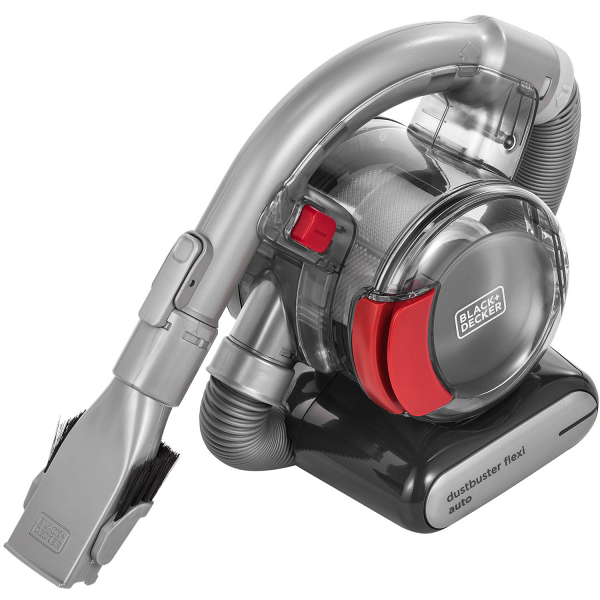 Black decker pd1200av black - Black et decker aspirateur ...
