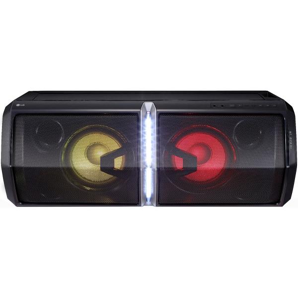 купить Музыкальный центр LG XBOOM FH6 - цена, описание, отзывы - фото 1