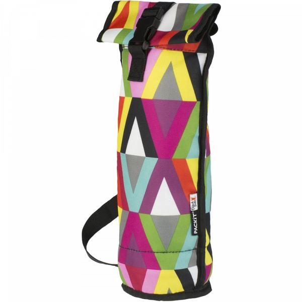 купить  Автохолодильник Packit Wine Bag 0021 - цена, описание, отзывы - фото 1