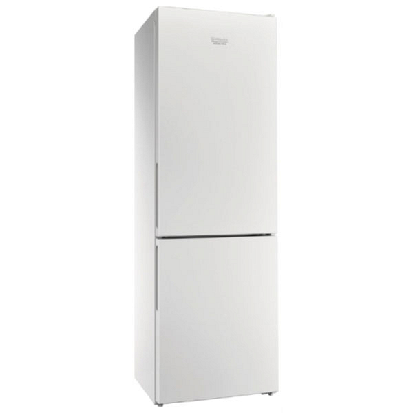 купить Холодильник Hotpoint-Ariston HS 4180 W - цена, описание, отзывы - фото 1