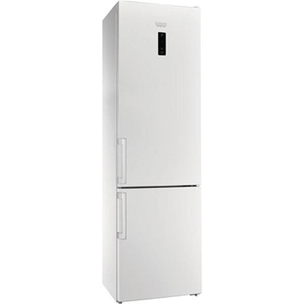 купить Холодильник Hotpoint-Ariston HS5201WO - цена, описание, отзывы - фото 1