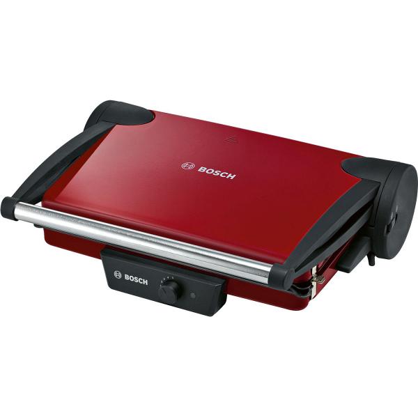 купить Гриль Bosch TFB4402V - цена, описание, отзывы - фото 1