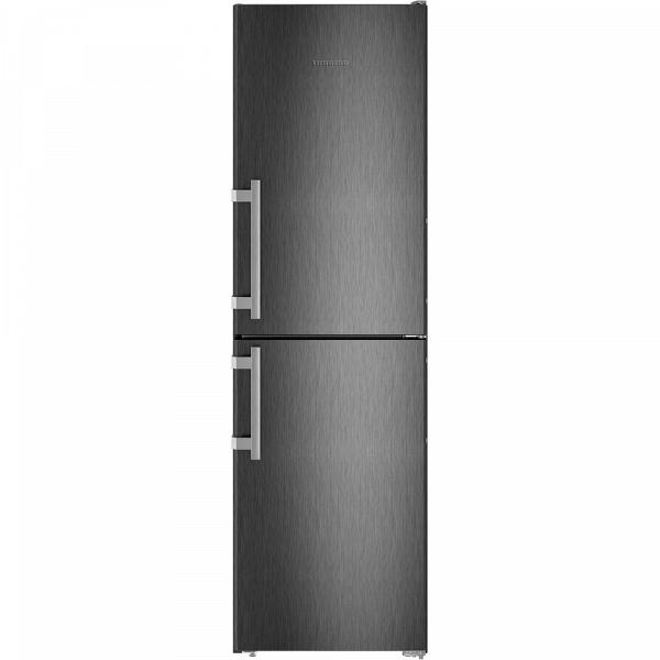 Отзывы холодильник liebherr 3915