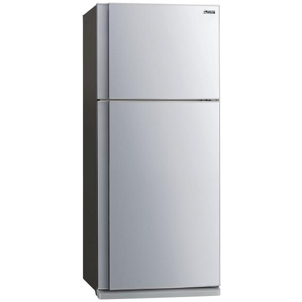 купить Холодильник Mitsubishi MR-FR62K-ST-R - цена, описание, отзывы - фото 1