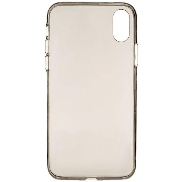 купить Чехол для смартфона uBear Laser Tone Case для iPhone X (CS26ST01-I10) - цена, описание, отзывы - фото 1