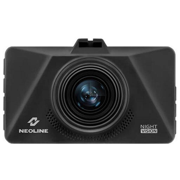 купить Видеорегистратор Neoline Wide S39 - цена, описание, отзывы - фото 1