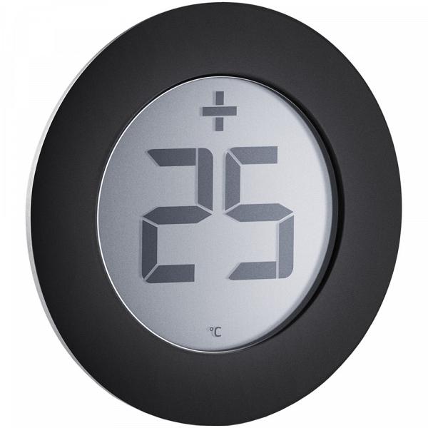 купить Термометр Eva Solo 567768 - цена, описание, отзывы - фото 1