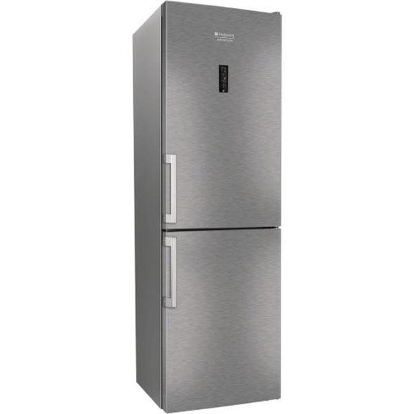 купить Холодильник Hotpoint-Ariston HFP6200 X - цена, описание, отзывы - фото 1