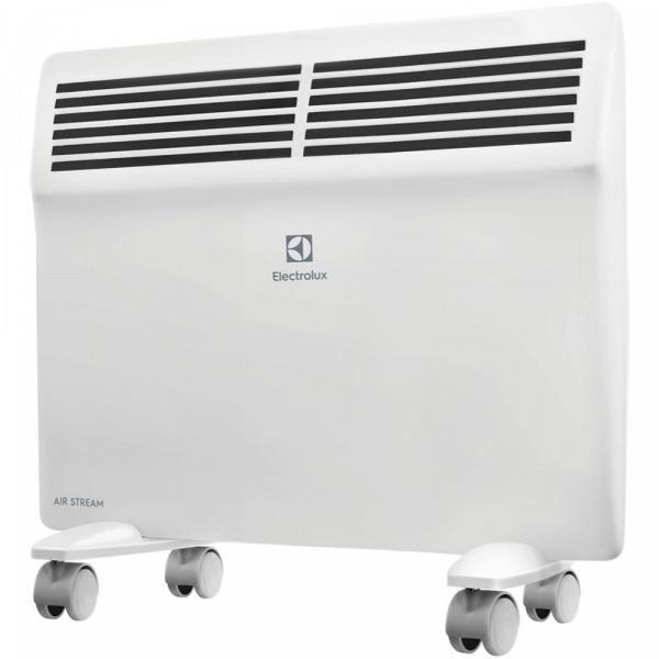купить Обогреватель Electrolux ECH/AS-1000 ER - цена, описание, отзывы - фото 1