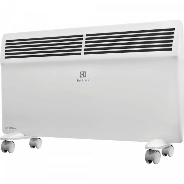 купить Обогреватель Electrolux ECH/AS-1500 ER - цена, описание, отзывы - фото 1