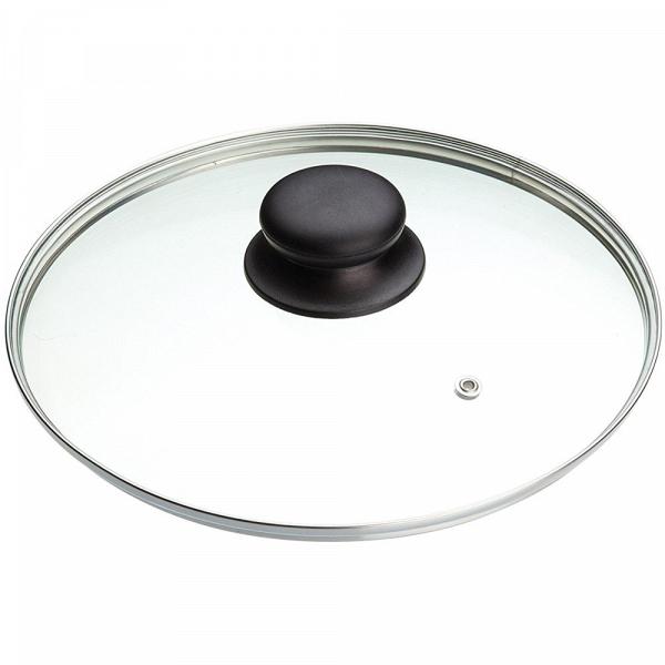 купить Крышка для посуды Oriental Way MG-24G - цена, описание, отзывы - фото 1