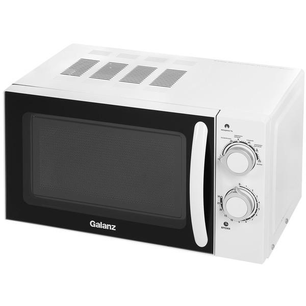 купить Микроволновая печь Galanz MOG-2005M - цена, описание, отзывы - фото 1