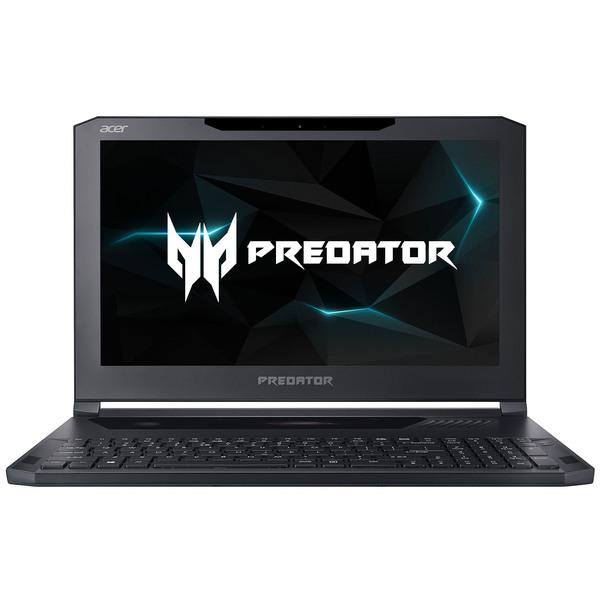 купить бюджетный ноутбук в климовске