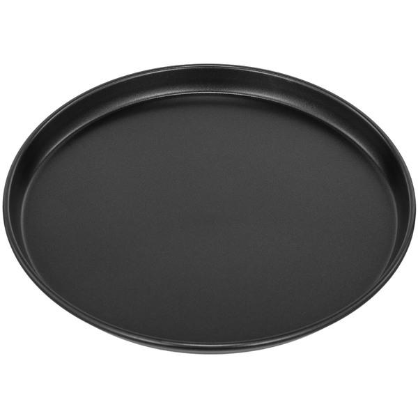 купить Посуда для СВЧ Wpro Crisp AVM290 - цена, описание, отзывы - фото 1
